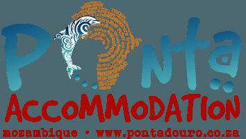Ponta Accommodation