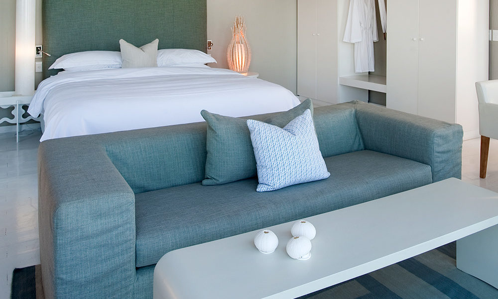 White Pearl Resorts - Book With Pontadouro.co.za