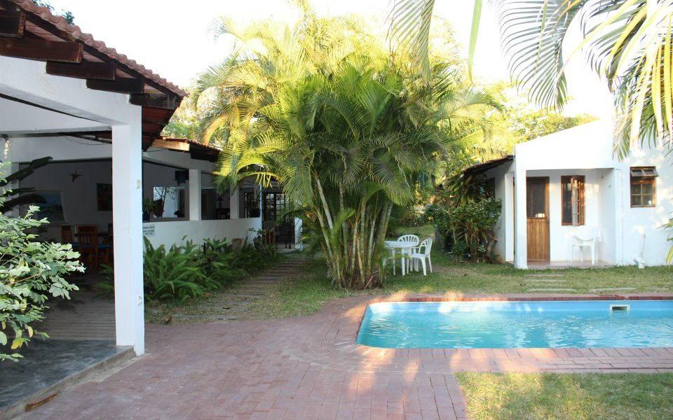 O Lar Do Ouro Guest House - Book With Pontadouro.co.za