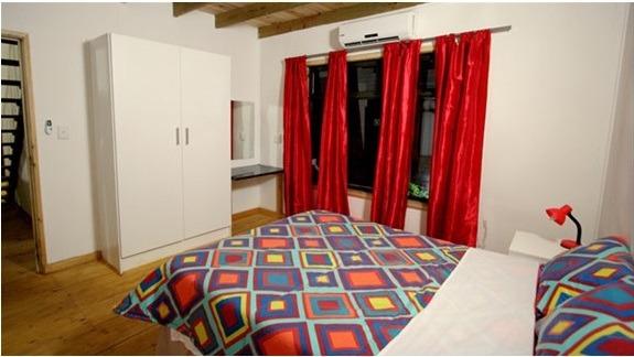 Casa No Monte - Book With Pontadouro.co.za
