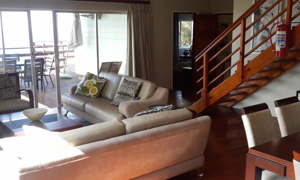 Golden Beach Village Resort - Book With Pontadouro.co.za