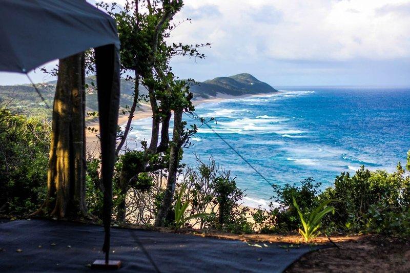 Sky Island Resort - Book With Pontadouro.co.za