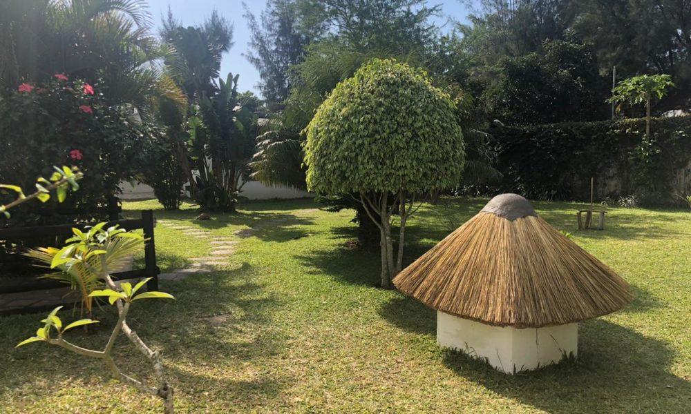Casa Do Farol - Book With Pontadouro.co.za