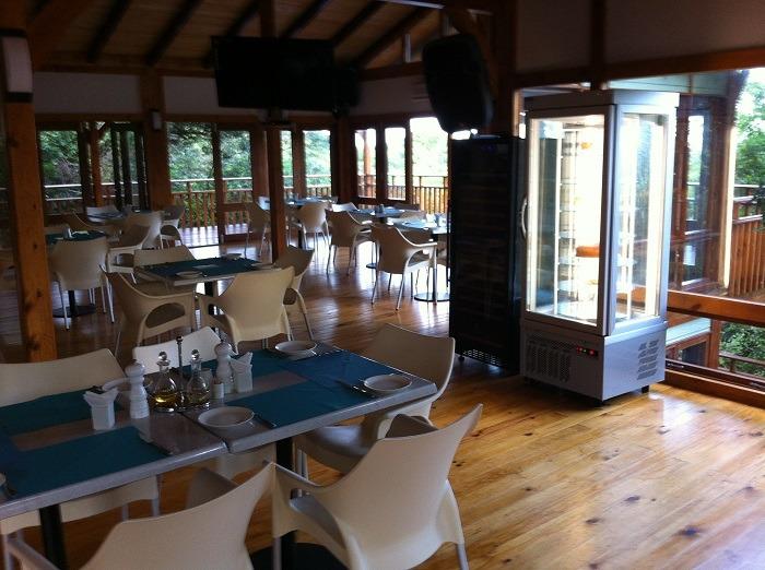 Golden Beach Village Resort- Book With Pontadouro.co.za
