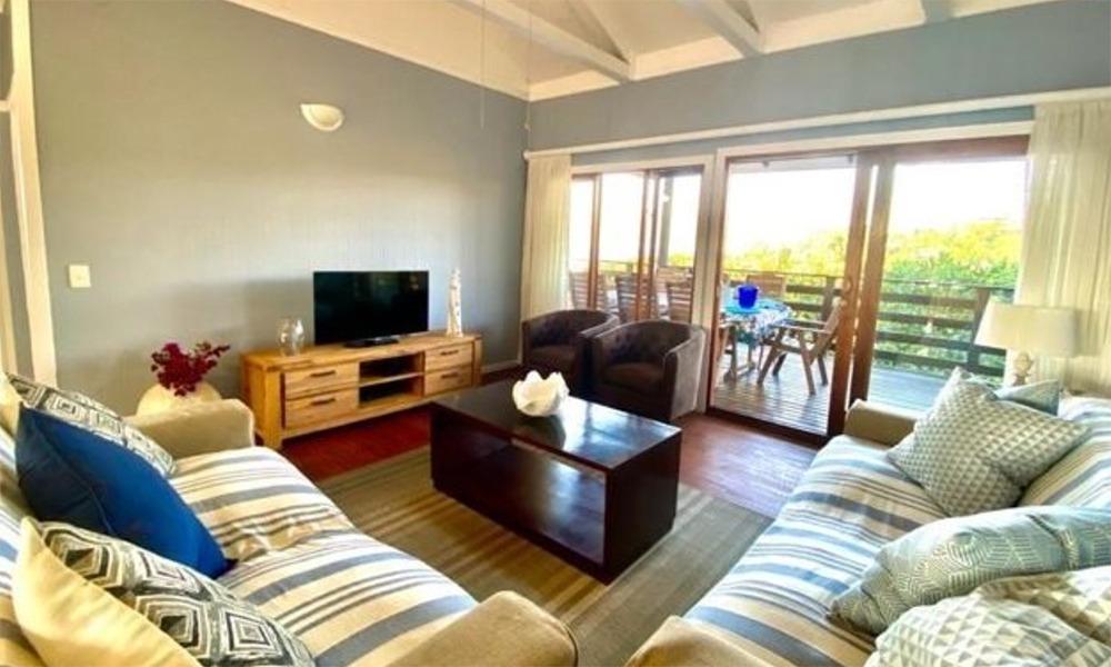 Sea View House - Book with Pontadouro.co.za